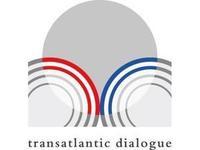 LogoFinal_WEB